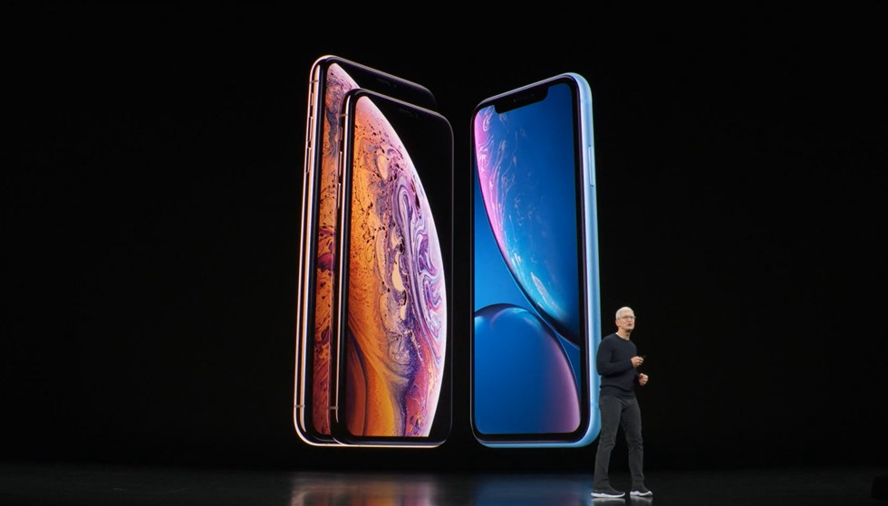 3-appleevent-2019-9-11-iphone