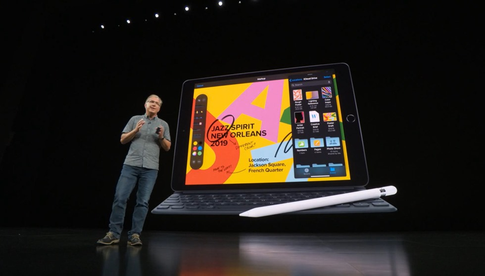 30-appleevent-2019-9-11-ipad-smartkeybord-apple-pen