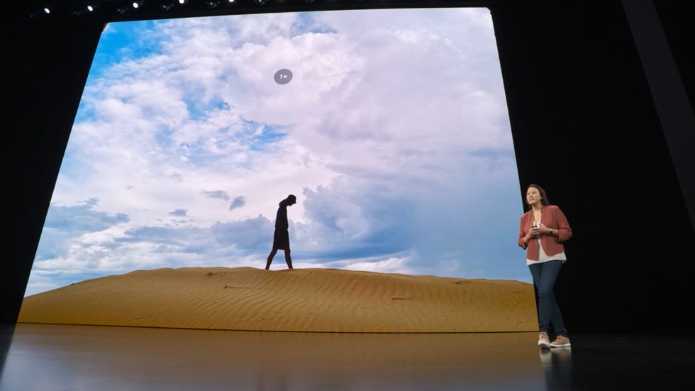 30-appleevent-2019-9-11-iphone11-wide-camera-lens