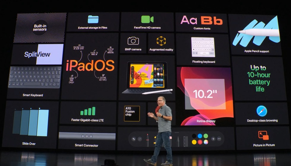 31-appleevent-2019-9-11-ipad-new-spec-and-funcion