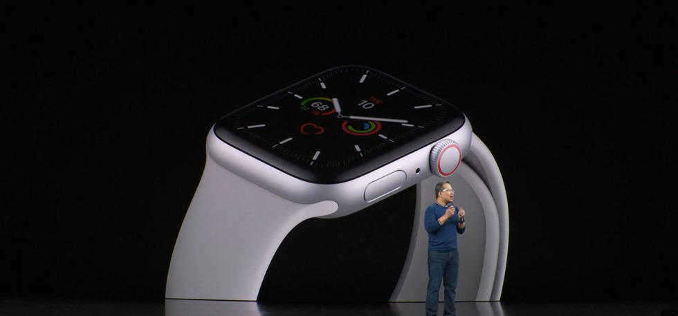 32-appleevent-2019-9-11-apple-watch5