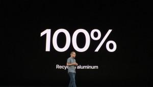 32-appleevent-2019-9-11-ipad-100per-recicle-alminum.jpg