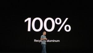 32-appleevent-2019-9-11-ipad-100per-recicle-alminum_thumb.jpg