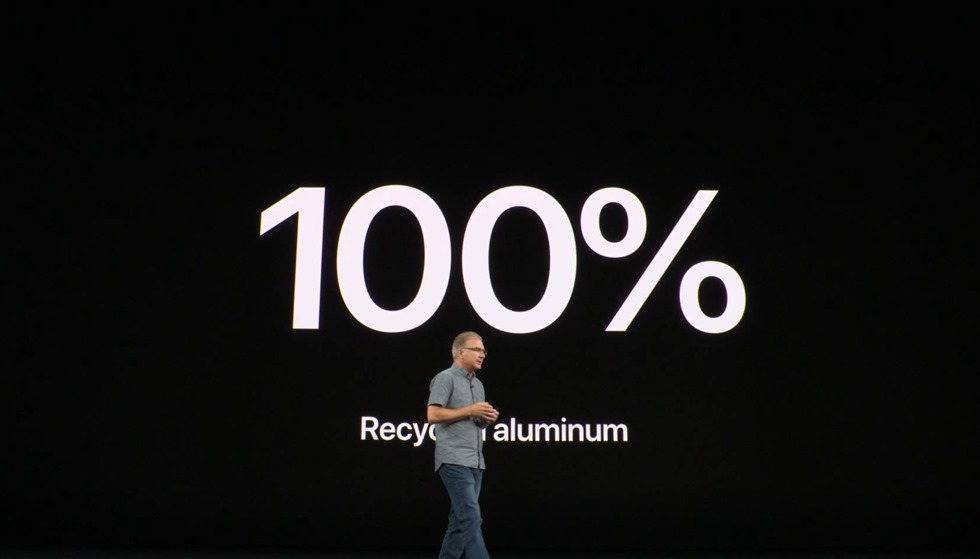 32-appleevent-2019-9-11-ipad-100per-recicle-alminum