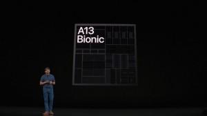 32-appleevent-2019-9-11-iphone11-pro-.jpg