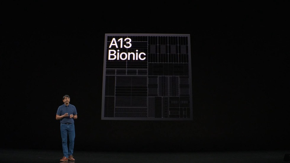 32-appleevent-2019-9-11-iphone11-pro-