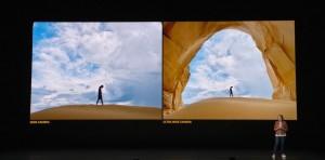 32-appleevent-2019-9-11-iphone11-wide-camera-lens_thumb.jpg