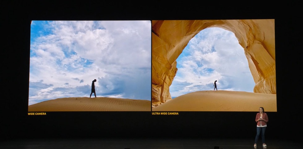 32-appleevent-2019-9-11-iphone11-wide-camera-lens