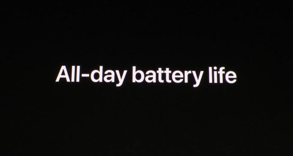 33-appleevent-2019-9-11-apple-watch5-all-day-battery-life