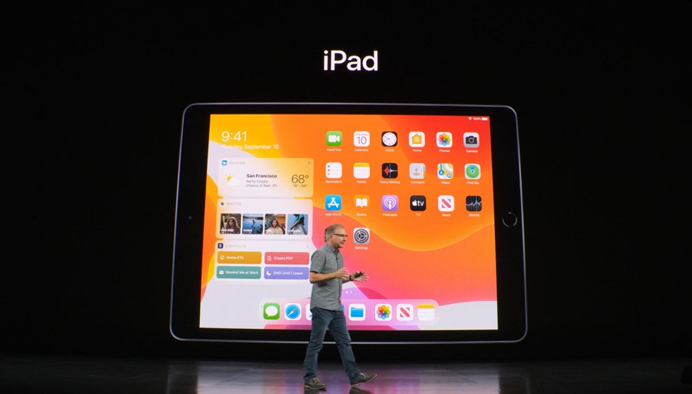 33-appleevent-2019-9-11-ipad
