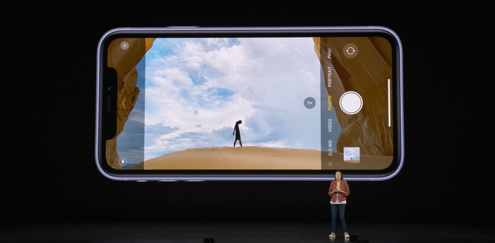33-appleevent-2019-9-11-iphone11-wide-camera-lens
