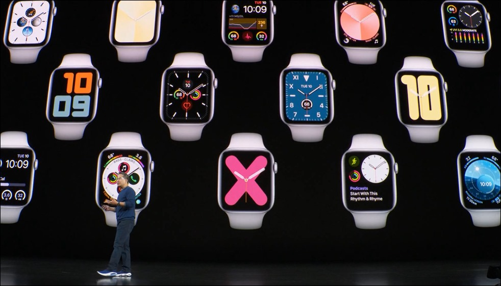 34-appleevent-2019-9-11-apple-watch5