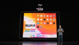 34-appleevent-2019-9-11-ipad-price_thumb.jpg