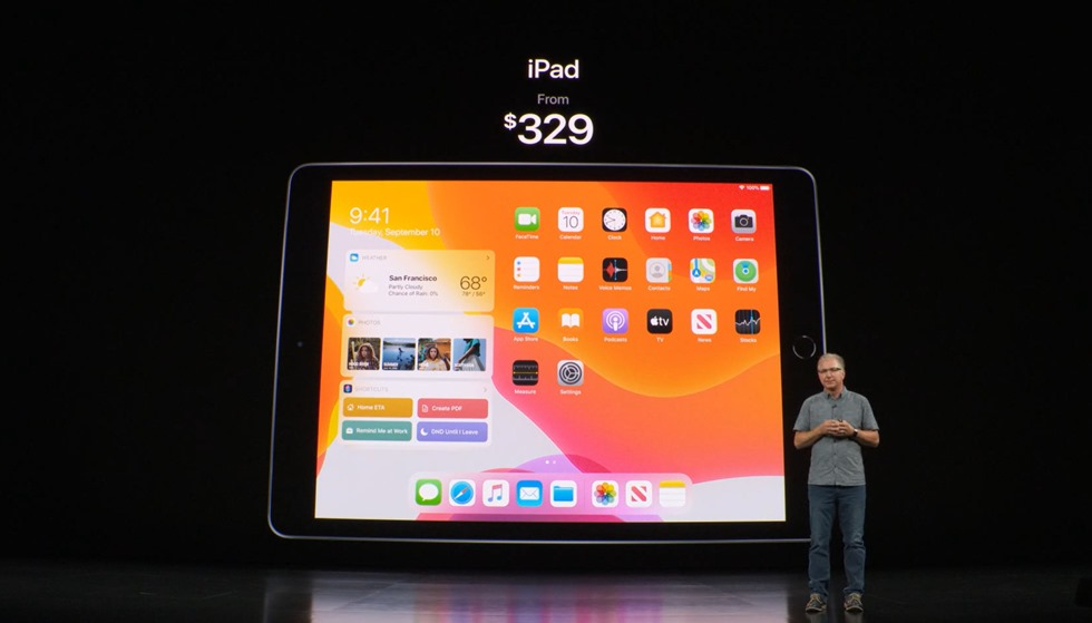 34-appleevent-2019-9-11-ipad-price
