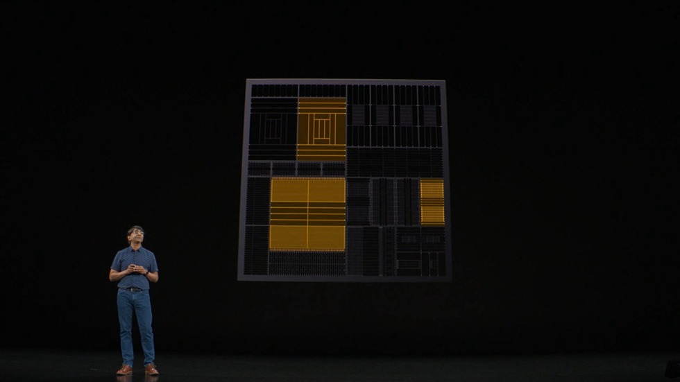 34-appleevent-2019-9-11-iphone11-pro-