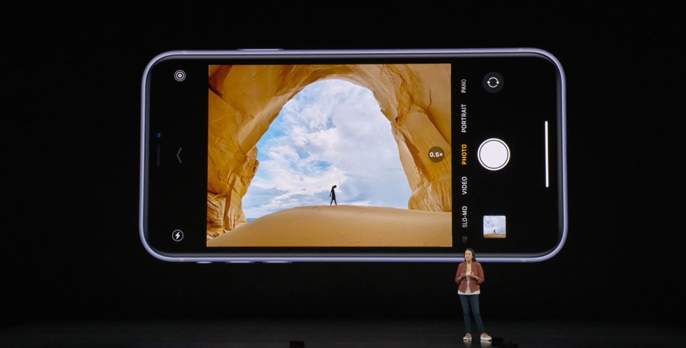 34-appleevent-2019-9-11-iphone11-wide-camera-lens