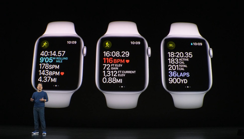 35-appleevent-2019-9-11-apple-watch5