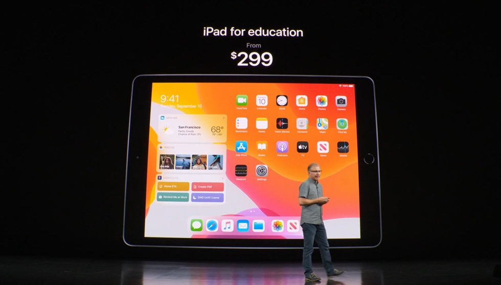 35-appleevent-2019-9-11-ipad-education