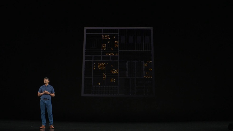 35-appleevent-2019-9-11-iphone11-pro-a13-bionic-cpu