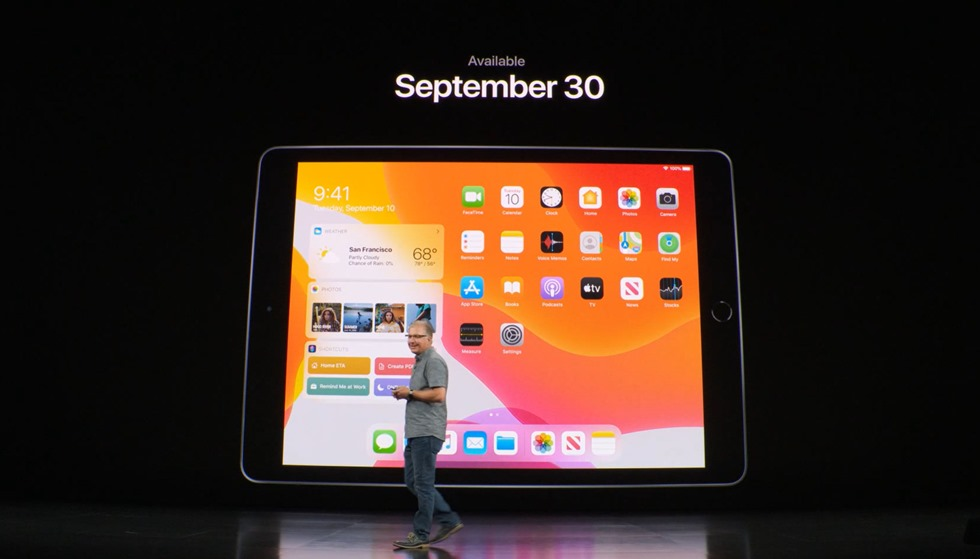 36-appleevent-2019-9-11-ipad-avable