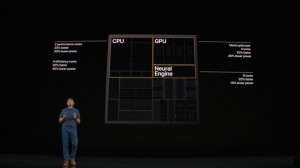 36-appleevent-2019-9-11-iphone11-pro-a13-bionic-cpu.jpg