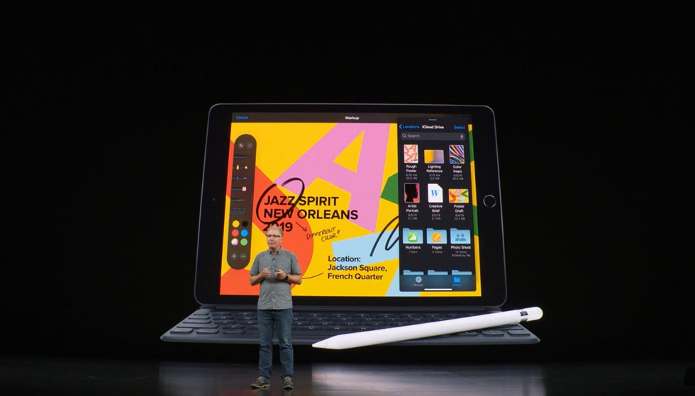 37-appleevent-2019-9-11-ipad