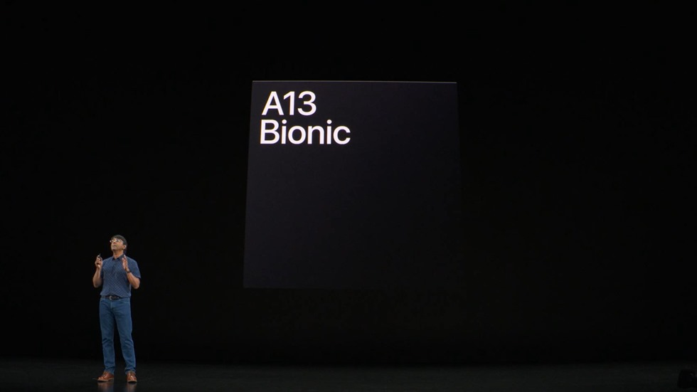 37-appleevent-2019-9-11-iphone11-pro-a13-bionic-cpu
