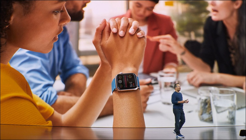 38-appleevent-2019-9-11-apple-watch5