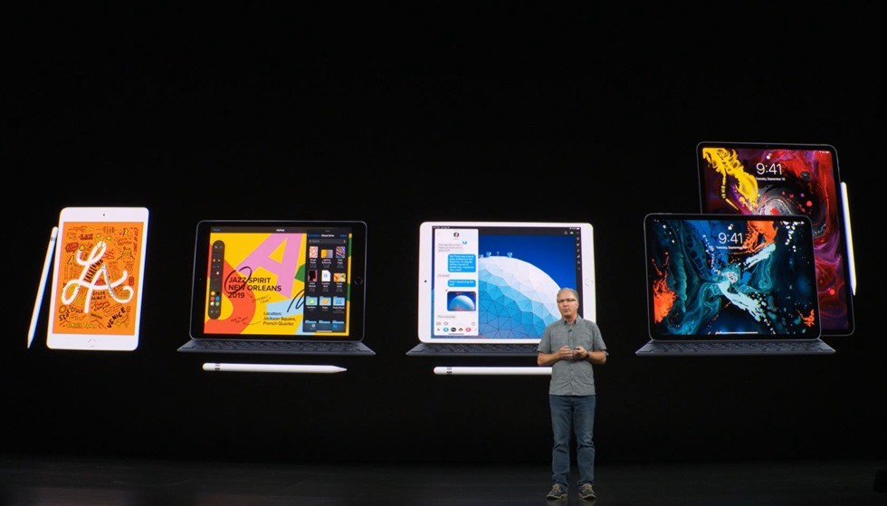 38-appleevent-2019-9-11-ipad-lineup