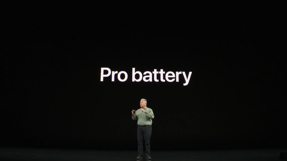 38-appleevent-2019-9-11-iphone11-pro-a13-bionic-cpu-probattery