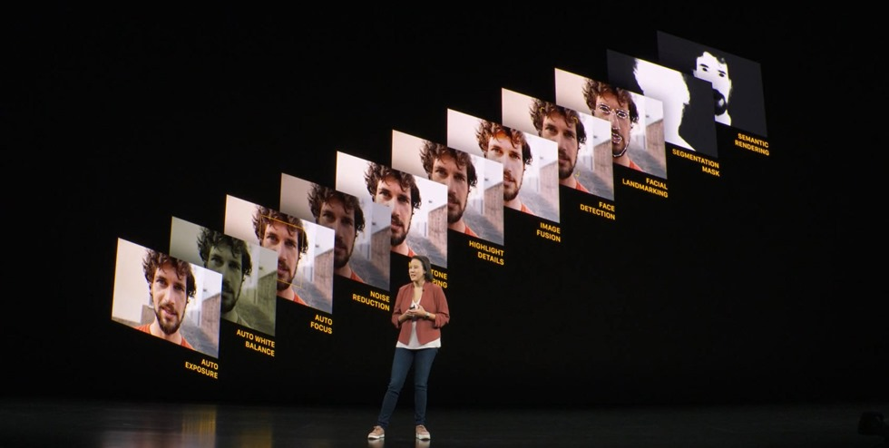 39-appleevent-2019-9-11-iphone11-camera