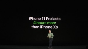 39-appleevent-2019-9-11-iphone11-pro-battery.jpg