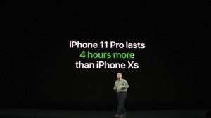 39-appleevent-2019-9-11-iphone11-pro-battery_thumb.jpg