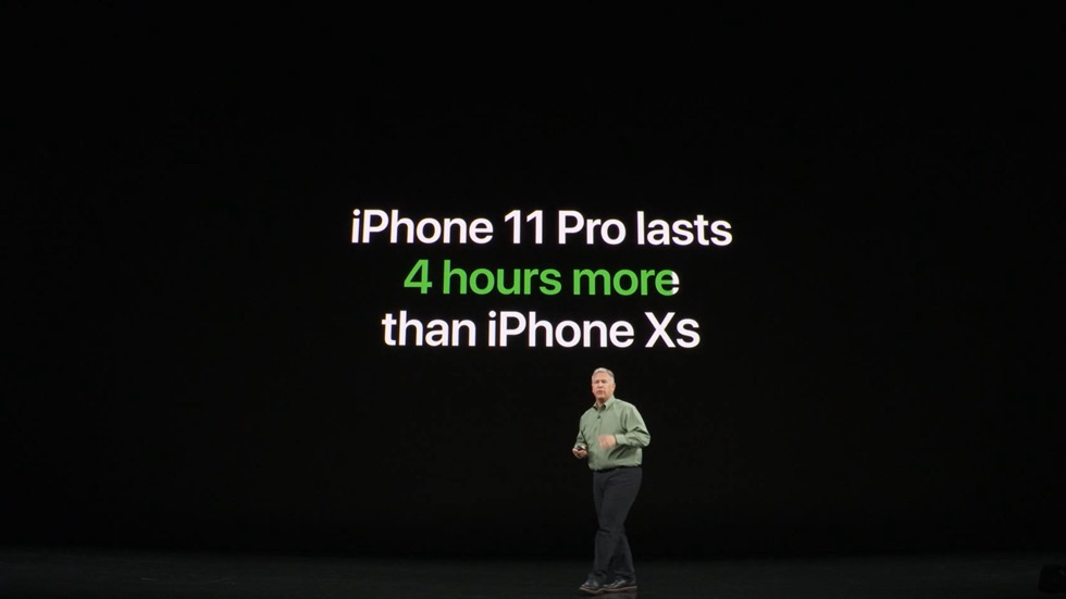 39-appleevent-2019-9-11-iphone11-pro-battery