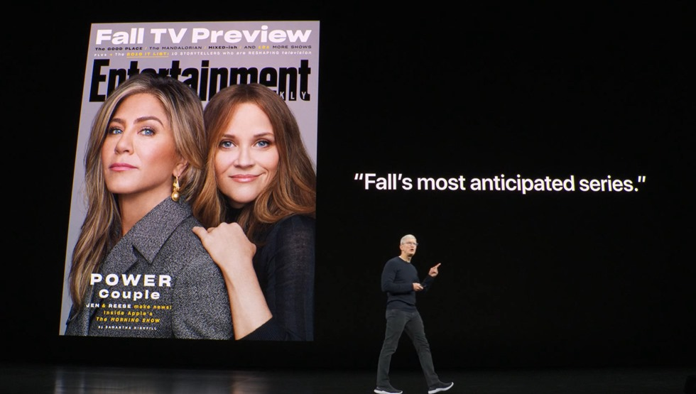 4-appleevent-2019-9-11-apple-tv-