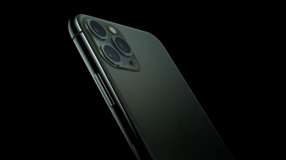 4-appleevent-2019-9-11-iphone11-pro-camera-lens