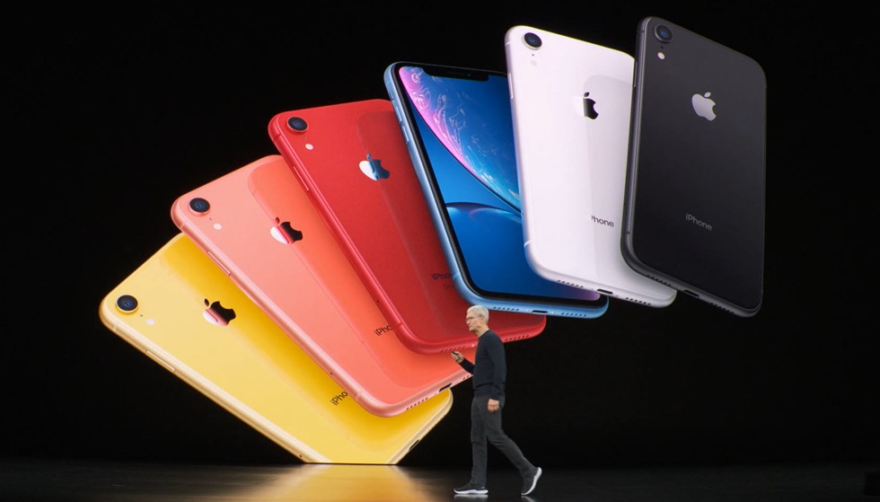 4-appleevent-2019-9-11-iphone
