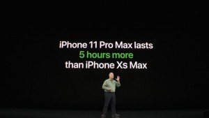 40-appleevent-2019-9-11-iphone11-pro-battery_thumb.jpg