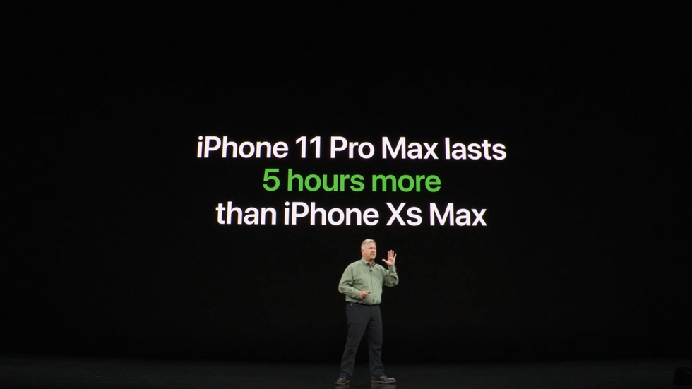 40-appleevent-2019-9-11-iphone11-pro-battery