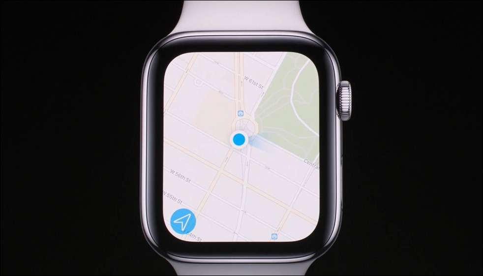 41-appleevent-2019-9-11-apple-watch5-compass