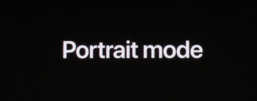 41-appleevent-2019-9-11-iphone11-camera-portrait-mode
