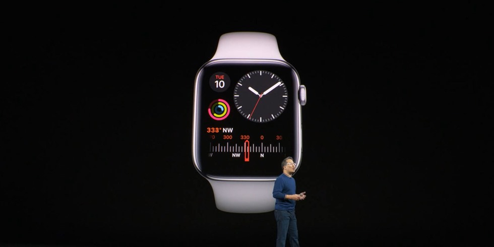 42-appleevent-2019-9-11-apple-watch5