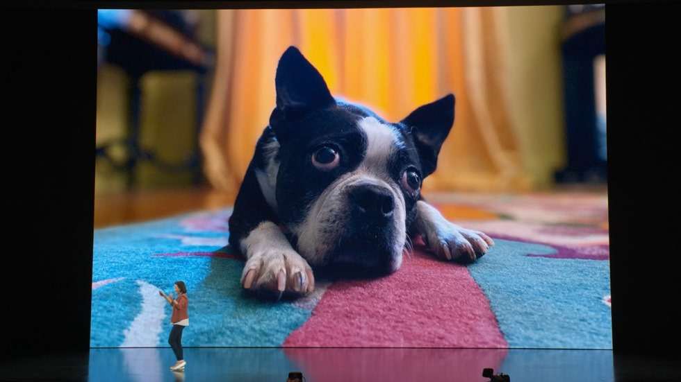 43-appleevent-2019-9-11-iphone11-camera-animal