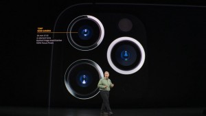 43-appleevent-2019-9-11-iphone11-pro-camera-lens-sensor_thumb.jpg