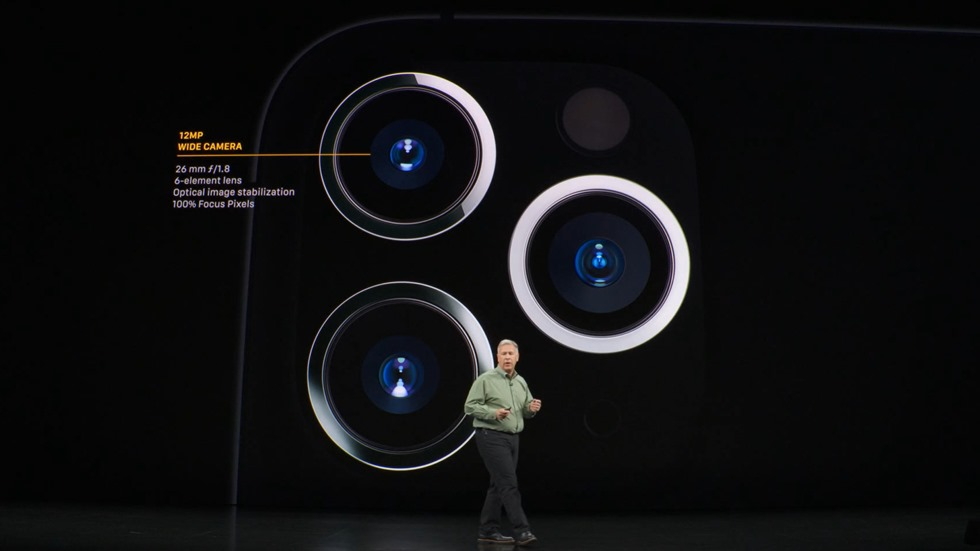 43-appleevent-2019-9-11-iphone11-pro-camera-lens-sensor