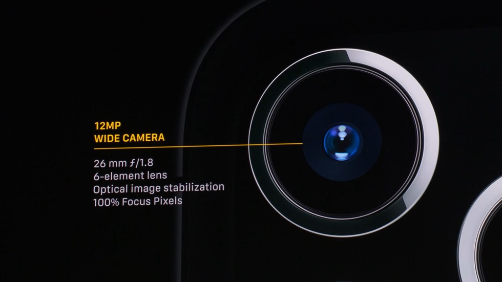 44-appleevent-2019-9-11-iphone11-pro-camera-lens-sensor