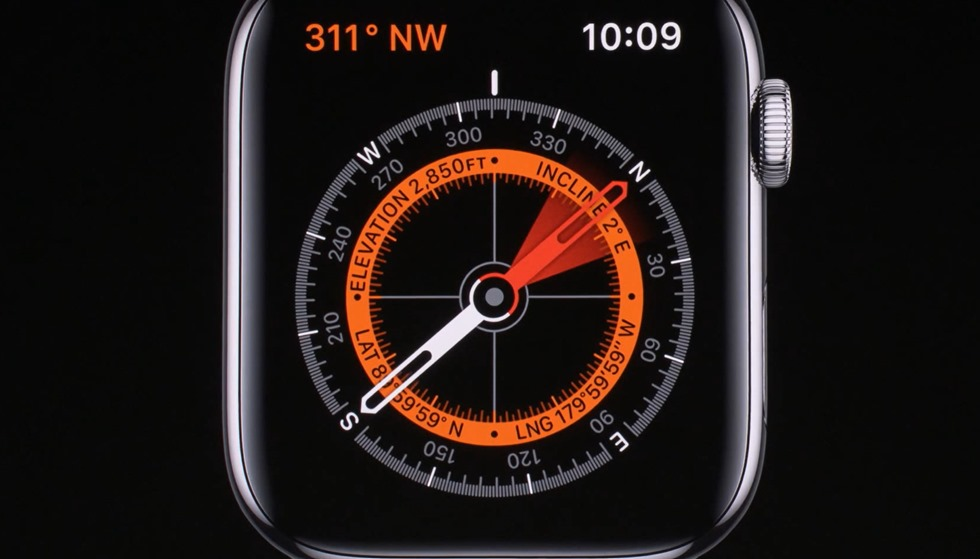 45-appleevent-2019-9-11-apple-watch5-compass