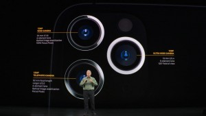 45-appleevent-2019-9-11-iphone11-pro-camera-lens-sensor_thumb.jpg