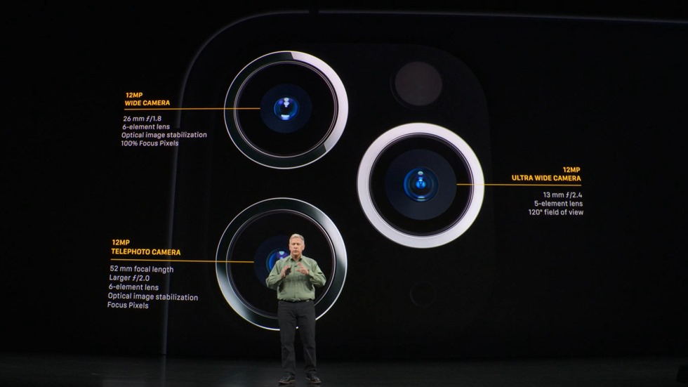 45-appleevent-2019-9-11-iphone11-pro-camera-lens-sensor