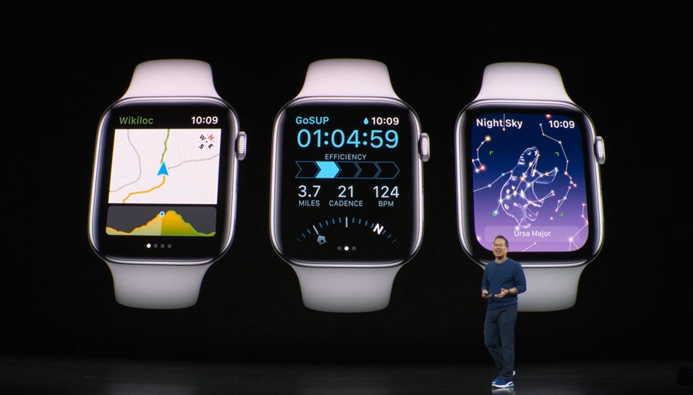 46-appleevent-2019-9-11-apple-watch5-compass-apps